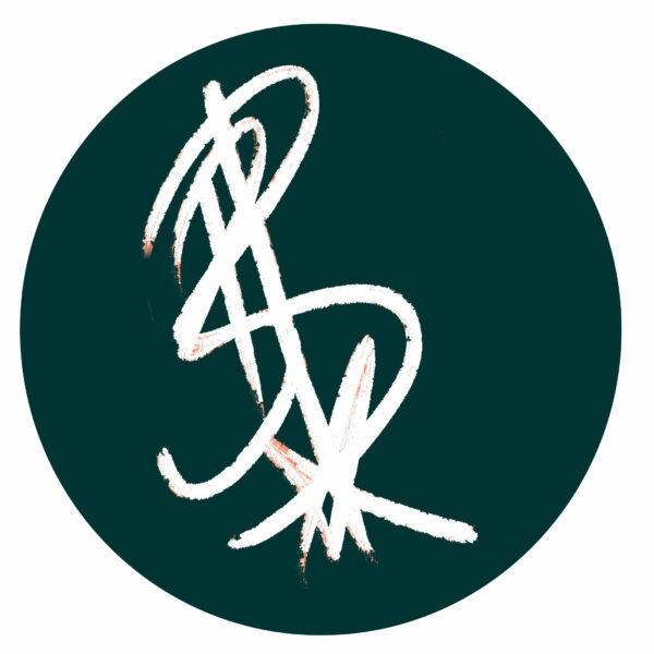 Ben Summers Signature logo